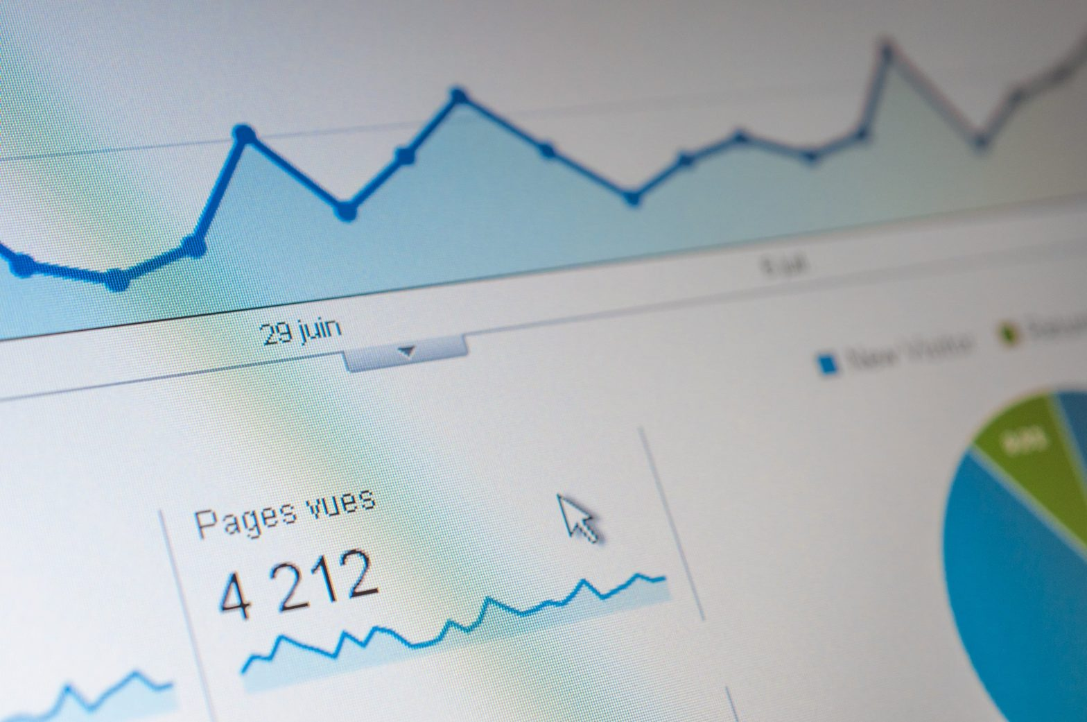 Comment faire un audit SEO technique de site web?